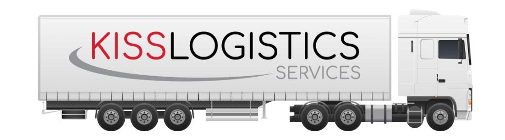Kiss Logistics