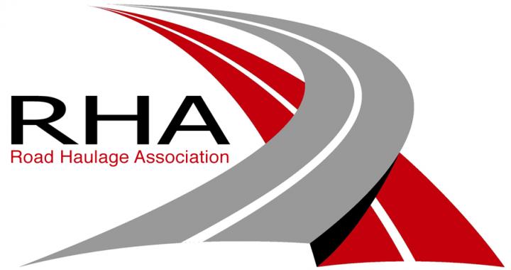 Road Haulage Association - RHA