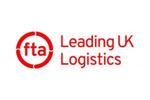 Freight Transport Association - FTA